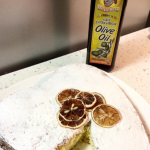 lemon-olive-oil-cake 2
